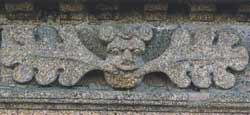 sizun-detail-3